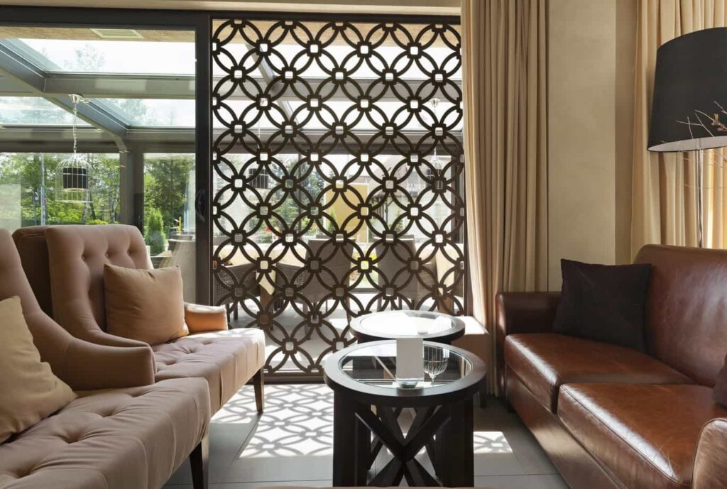 tableaux-decorative-grilles-residential-home-decor-interior-decorating-window-treatment-elements-abano-912-espresso-525-001