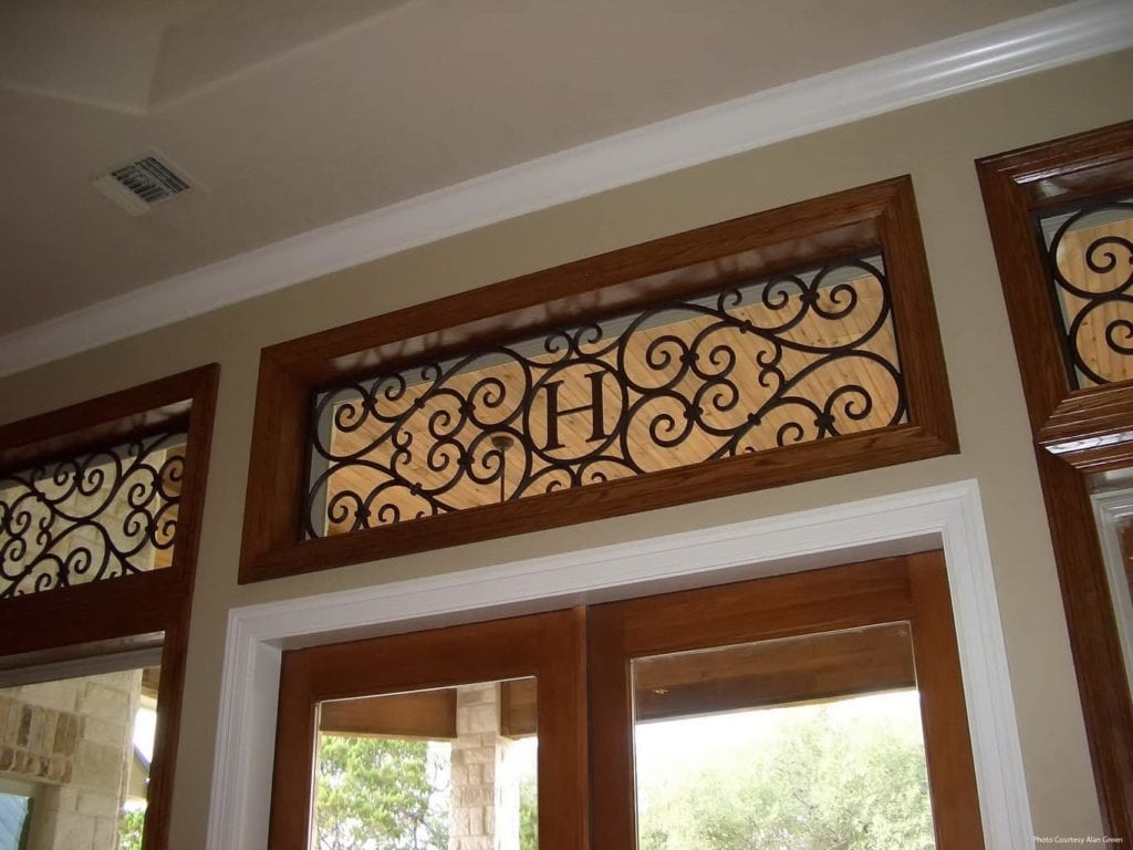 tableaux-decorative-grilles-residential-home-decor-interior-decorating-window-treatment-faux-iron-custom-design-iron-light-rust-ia5-001