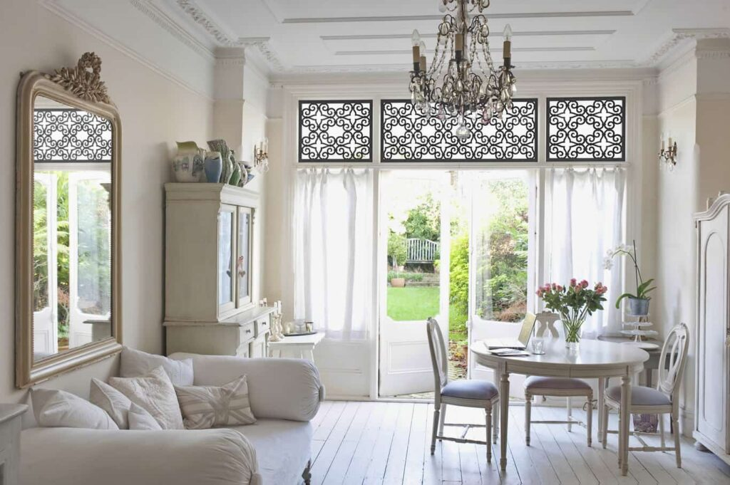 tableaux-decorative-grilles-residential-home-decor-interior-decorating-window-treatment-faux-iron-custom-design-iron-no-rust-IN1-002