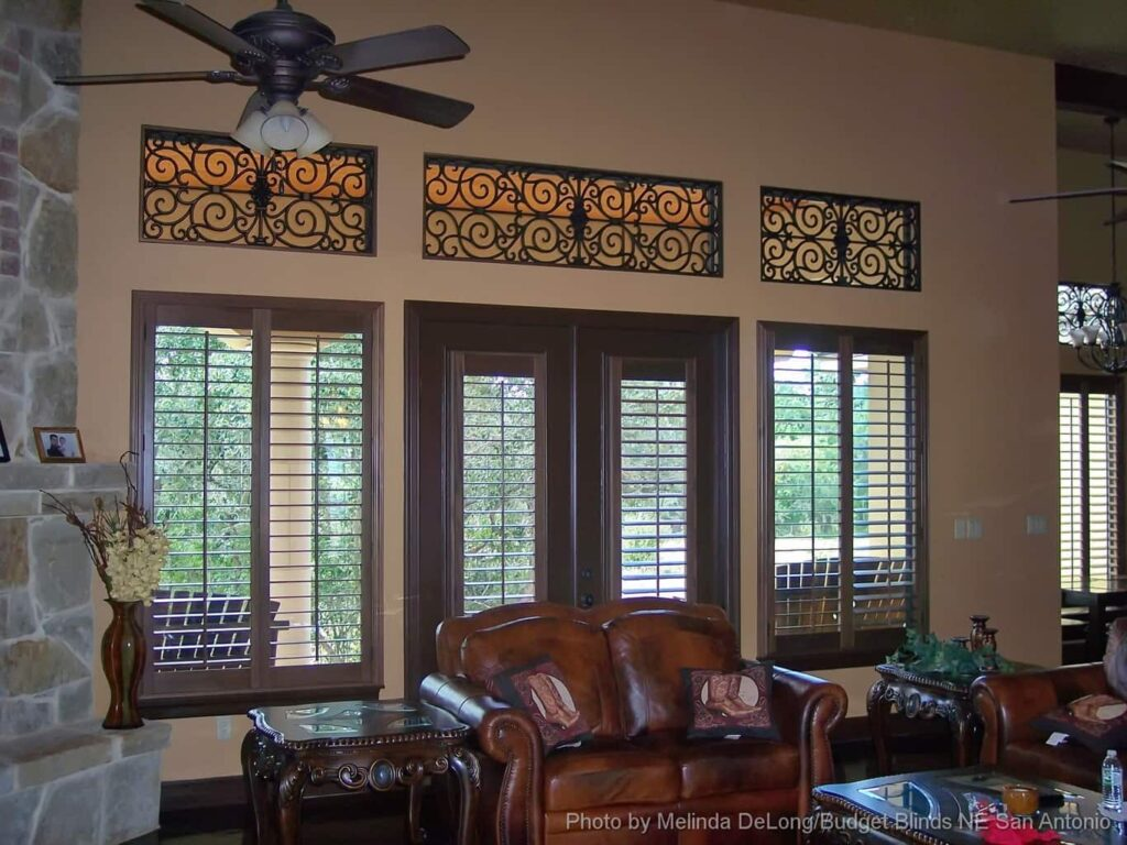 tableaux-decorative-grilles-residential-home-decor-interior-decorating-window-treatment-faux-iron-firenze-039-antique-bronze-BB8-002