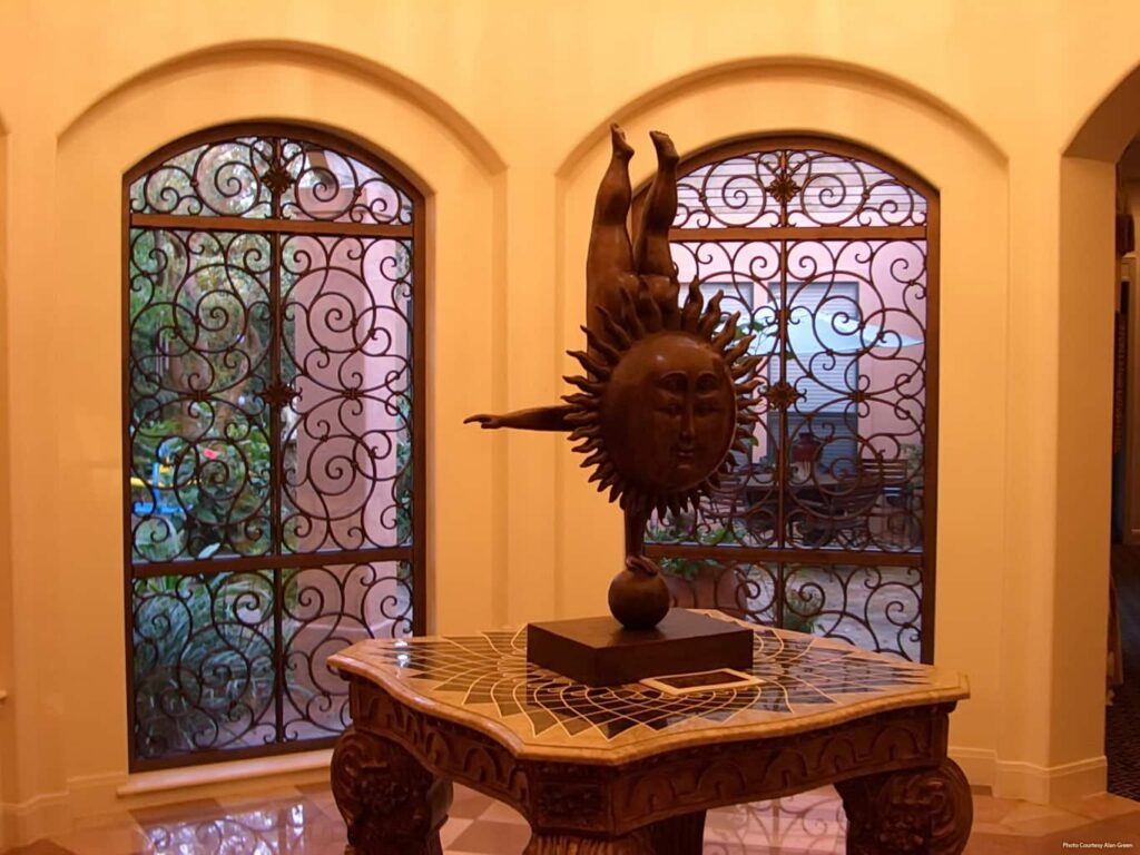 tableaux-decorative-grilles-residential-home-decor-interior-decorating-window-treatment-faux-iron-firenze-039-antique-bronze-bb8-001